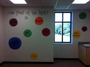 Childrens church room designs joy studio design gallery