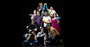 Drama, Romance, Comedy! MBU Theatre Presents The Play's ...