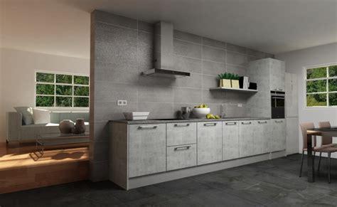 cocinas  muebles de cocina cocina  puerta tahon