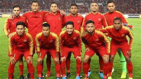 video   timnas indonesia  thailand nanti
