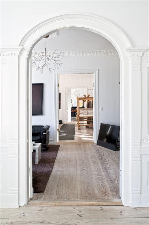 Home Of A Textile Designer  Coco Lapine Designcoco Lapine