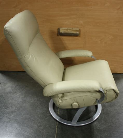 rv furniture used rv swivel recliner chair for sale
