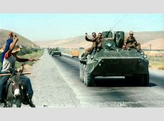 Why Did the Soviet Union Invade Afghanistan in 1979?