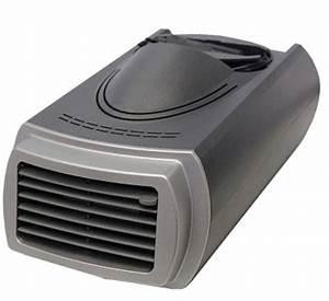 Chauffage A Batterie : eal ch300 automat chauffage de vitres auto d gla ant batterie ebay ~ Medecine-chirurgie-esthetiques.com Avis de Voitures