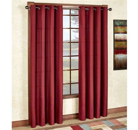 Material For Curtains Glasgow by Curtains Glasgow Window Treatment Curtains Drapes Review