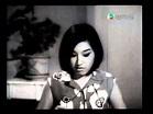 蕭芷君=蕭仲坤+李香琴 - YouTube