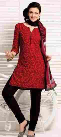 wash and wear hair styles black suit set material 203 shopping 2253
