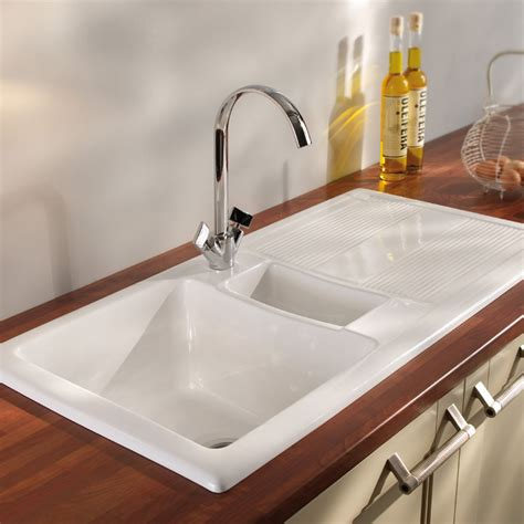 kitchen faucets for farmhouse sinks best faucets for kitchen sink silo tree farm