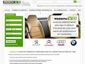 Site Achat Voiture Occasion : avis achat voiture occasion avis site ~ Gottalentnigeria.com Avis de Voitures
