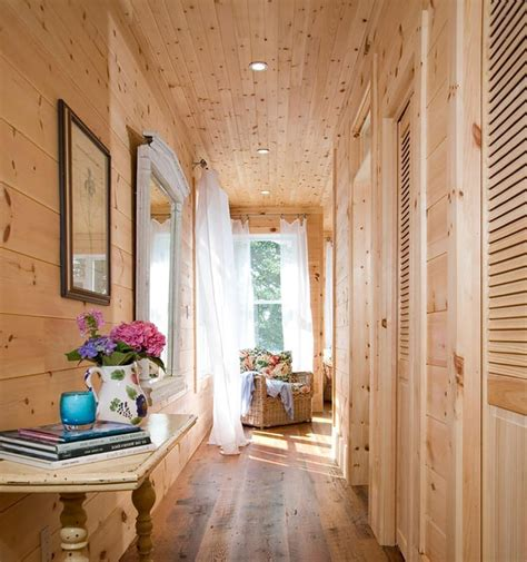 Shiplap Pine Wall Paneling by Pine Paneling Tongue And Groove Shiplap Also Available