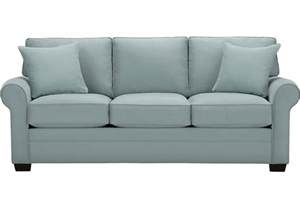 Jcpenney Furniture Sectional Sofas by Cindy Crawford Home Bellingham Hydra Sleeper Sleeper