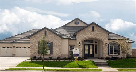 home design bakersfield froehlich signature homes