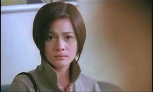 Haircut Of Bea Alonzo | artist fashion and new hairstyle ...