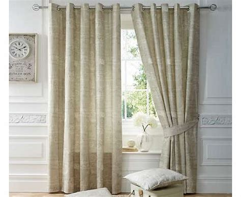Lace Curtains Curtain Treatments Ideas Cream Door Jcpenney Curtains Bedroom Levelor Rods Black Out Window Making Pleated Eclipse Blackout Liner Rod Hanging