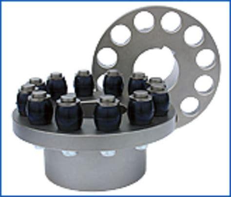 bush type flexible couplings  pin bush coupling ma tara industries bengaluru id