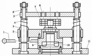 Technische Zeichnung Ansichten : konbay das konstruktionsportal technische konstuktionen kosteng nstig kaufen konstruktionen ~ Yasmunasinghe.com Haus und Dekorationen