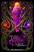 The Dark Crystal: Age of Resistance (TV Series 2019-2019 ...