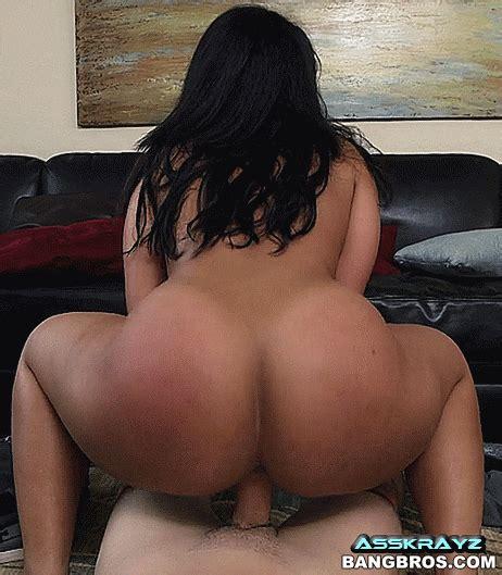 Asskrayz Ava Sanchez Ass Post