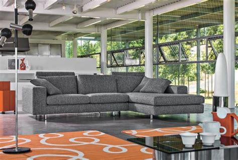 Meuble Moderne Et Confortable