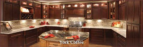 j mark kitchen cabinetry peak york coffee kitchen cabinets