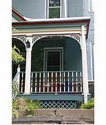 Exterior Colour Schemes For Victorian Homes by Orion Victorian Victorian Color Schemes