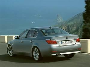 Choix Voiture : choix voiture de fonction auto titre ~ Gottalentnigeria.com Avis de Voitures