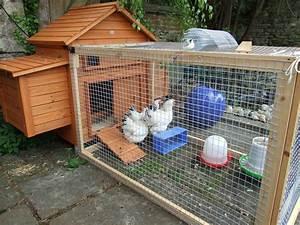 Nid Pour Poulailler : que faire de vos poules pendant les vacances ~ Premium-room.com Idées de Décoration