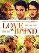 Love Is Blind letöltés #Hungary #Magyarul #LoveIsBlind # # ...