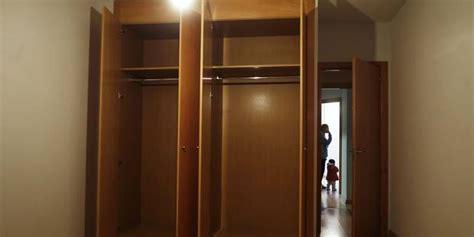 chambre des huissiers de belgique 1 738 plaintes en 6 ans contre des huissiers de justice
