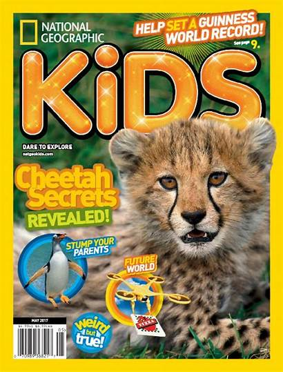 Geographic National Magazine Pdf Discountmags Issue
