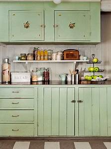 17 best images about mint color on pinterest green cake With kitchen colors with white cabinets with annual dot inspection stickers
