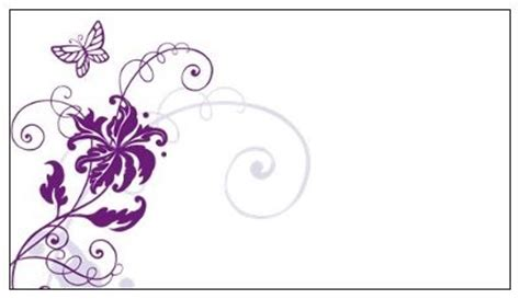 Donde Colocar Los Widgets Limo Template by What Has Vp Done For You Pics Weddings