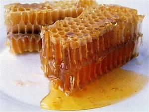 Прополис и мед от простатита