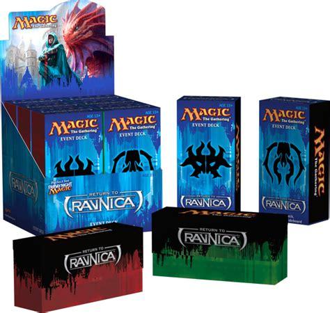 Mtg Modern Decks Top 8 by Metagame It Forum Magic Carte Mazzi Magic Top 8