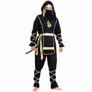 Online Get Cheap Samurai Suit -Aliexpress.com | Alibaba Group