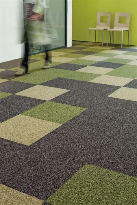 mohawk carpet tile maintenance mohawk mercial carpet warranty carpet vidalondon