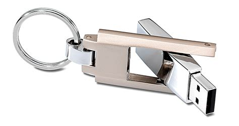 porte cl 233 usb quot luxe quot cr 233 ations glfcr 233 ations glf