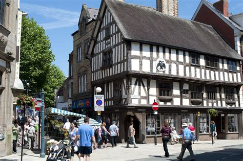 fileoswestry shropshirejpg wikimedia commons