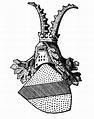 Frédéric III de Bade — Wikipédia