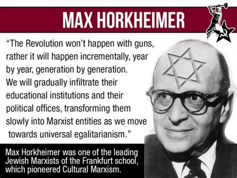 Marxist Memes - destroy cultural marxism what is cultural marxism