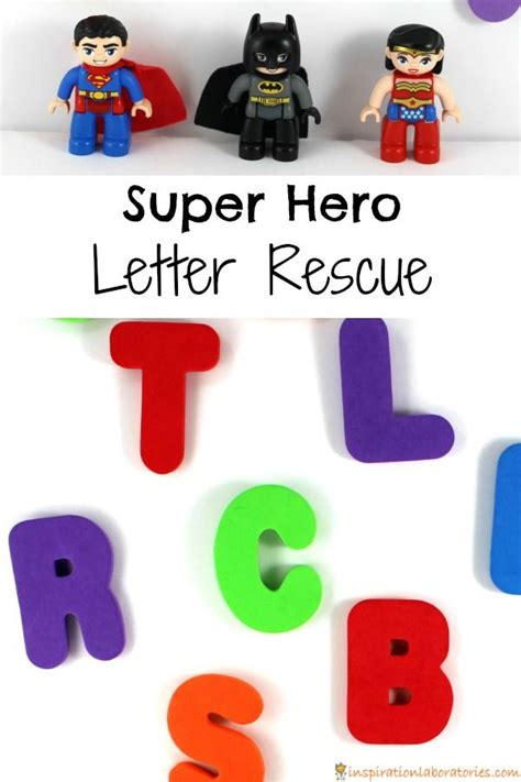 best 25 activities ideas on 670 | b78190dfa7e746231394f3453ac9a88e superhero letters superhero class