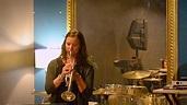 'Ituri' [1/3] - Alexandra Gardner (p. Kate Amrine, Peggy ...