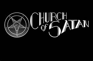 The Church of Satan has one hell of a social media team