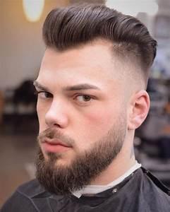Kurze Frisuren Männer : die beste kurze haarschnitte f r m nner trend frisuren ~ Frokenaadalensverden.com Haus und Dekorationen