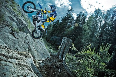 Gazgas Backgrounds by 2014 Husaberg Te300 Dirtbike Motorbike Bike Wallpaper