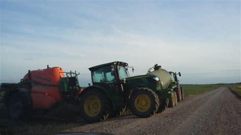 Ministrs: Lielajiem lauksaimniekiem investīcijas būs tikai ...