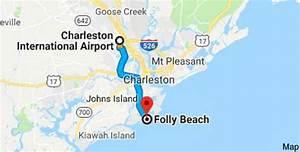 Dulles airport map, geben sie adresse oder ort ein