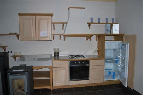 scandola cucine scandola cucine a prezzi scontati