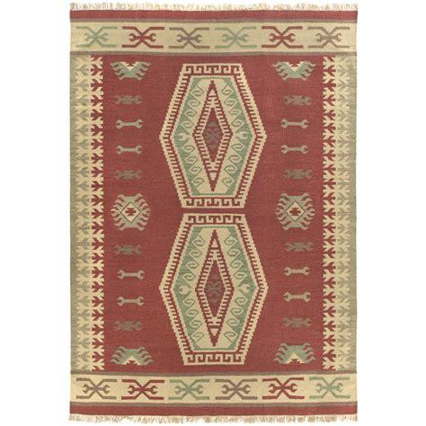 flat weave rugs woven diamonds flat weave rug 8x10