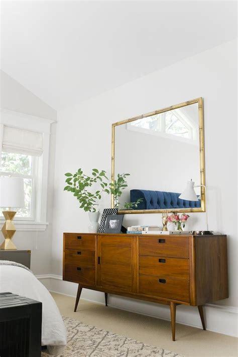 Bedroom Sideboard by 24 Beautiful Mid Century Bedroom Designs Page 3 Of 5